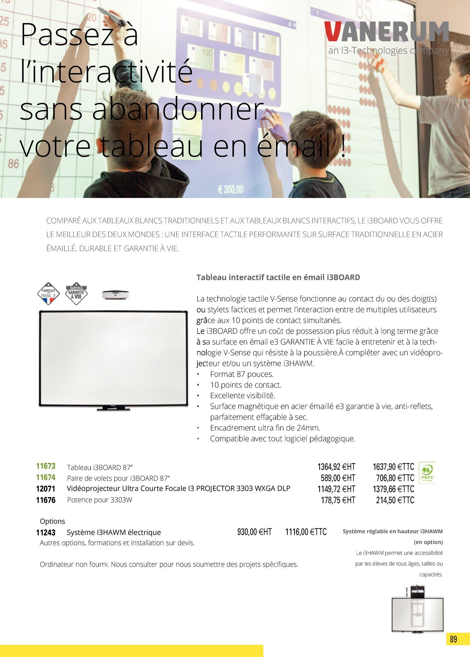 2 carreaux ou l/'art de recouvrement de Terracotta blanc carré 13x13 cm Carreau Plaque